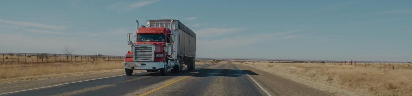 page trucks header