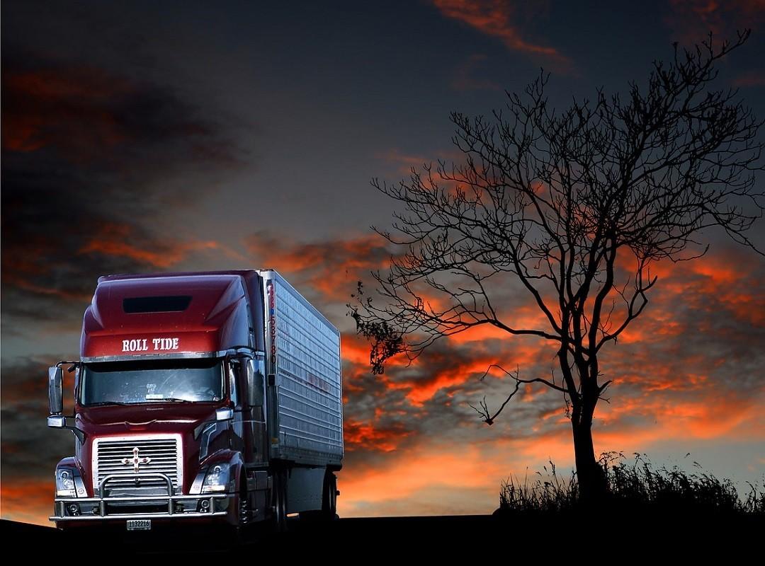 truck tips