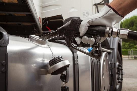 diesel fuel economy tips