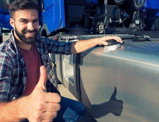 diesel fuel saving tips
