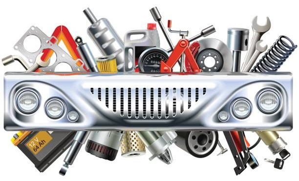 Truck Driver Tools and Accessories