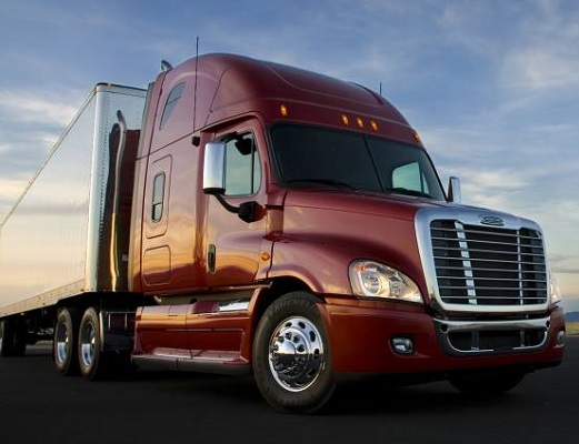 best accessories for truck drivers