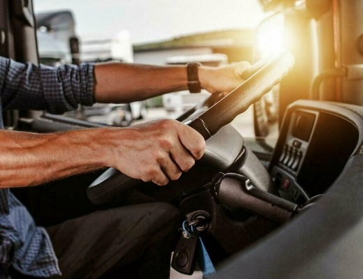how long to get a cdl