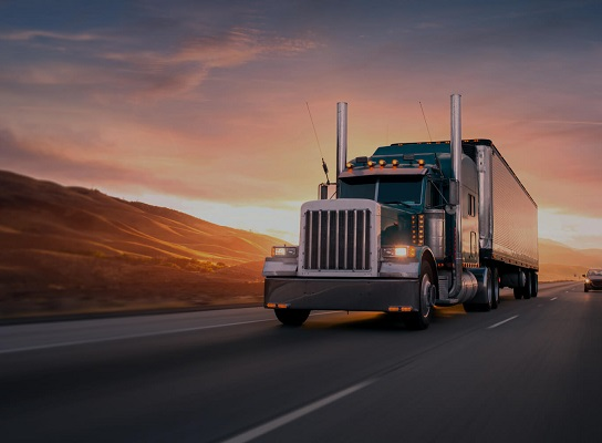what is a safety lane inspection for trucks