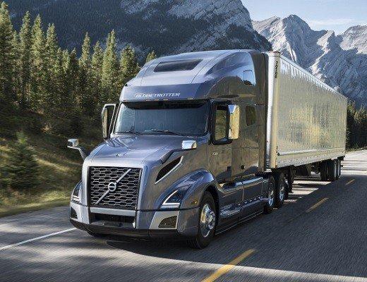 best hotshot trucks with sleepers